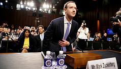 Facebook fuels broad privacy debate...