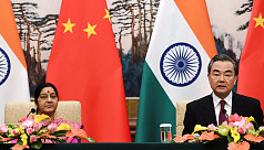 Modi to visit China this week as rapprochement...