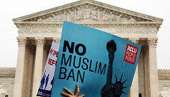 US Supreme Court leans toward upholding...