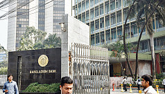 Govt takes steps to revive banking...