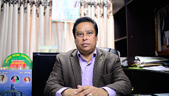 'Awami League is at its strongest and...