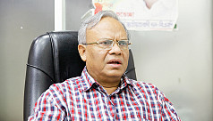 Rizvi: BNP will think about the election...