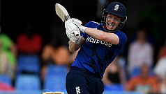 Morgan backs 100 ball-format to prevent...