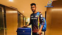 Rohit: Looking forward to playing with...