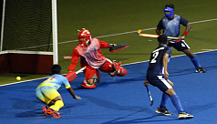 Premier Division Hockey League: Abahani...