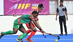 Bangladesh beat Singapore in Youth Olympic...