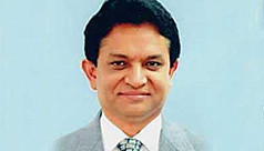 Ha-Meem Group MD Azad seeks time to appear before ACC