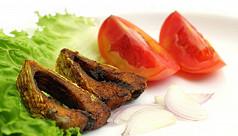 Noboborsho delights