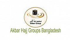 Hajj group chairman flees after embezzling...