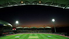 India to play day-night Test, says...