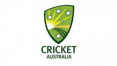Australia in no hurry to appoint coach,...
