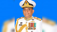 Naval chief set to attend 6th Indian...