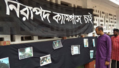 Photo exhibition on Pohela Boishakh...