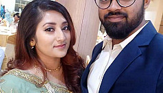 US-Bangla plane crash survivor Shaon unaware of wife's death