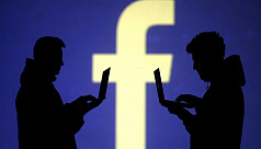 Facebook hit with class action suit...