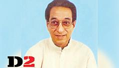 Khalid Hossain critically ill