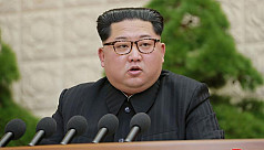 Kim offers to close nuclear test site...