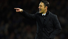 Bayern name Niko Kovac as next...