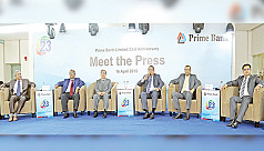 'No liquidity crisis at Prime