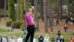 Reed edges Fowler, Spieth to capture...