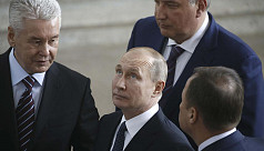 Russia's lawmakers propose bans on US...