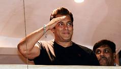 India's eco warriors who sent Salman...