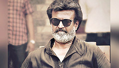 'Kaala' to be released on June 7