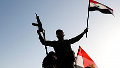 Syrian army vows to press war, rebels...