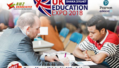 AHZ Associates to host UK Education...