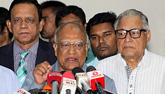 BNP wants army deployment during Gazipur,...