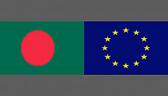 Govt for voluntary repatriation of Bangladeshis...