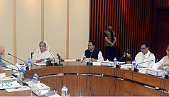 Ecnec okays Tk10,982cr project for power...