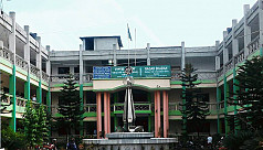 High Court stays Gazipur polls for three...