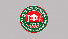 Khulna city polls: Mayoral candidates...
