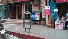Costly anti-littering efforts by DNCC,...