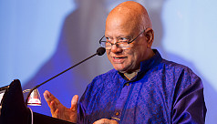 Muhith: Quota system to be re-examined...