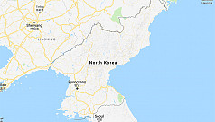 China says many Chinese casualties in...