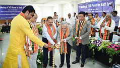 Tripura CM: We need to improve relations...