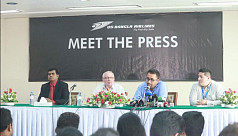 US-Bangla finds 'inconsistencies' in...