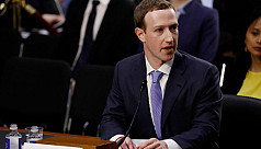 Zuckerberg resists effort by US senators...