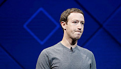 Facebook apologizes after Myanmar groups...