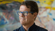 Capello confirms he has retired from...