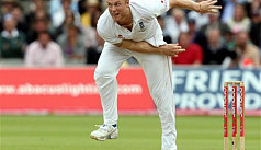 Flintoff feels ball-tampering went beyond...