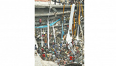 Post Rana Plaza: Are workers being allowed...