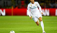 Bayern's Heynckes fears Ronaldo in heavyweight...