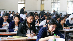 Exam paper leaks: Scrapping multiple...