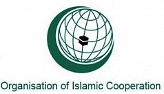 Dhaka hopes to win OIC assistant secretary...