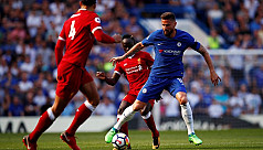 Chelsea close on top four with win over...