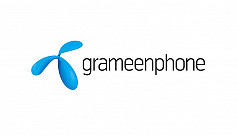 Grameenphone launches 'Game Jam...