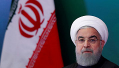 What could Iran do if Trump pulls out...